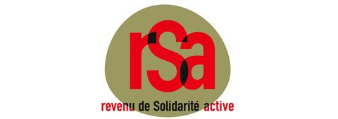 revenu de solidarit active rsa insertion et emploi conseil d partemental de l 39 essonne cd91. Black Bedroom Furniture Sets. Home Design Ideas