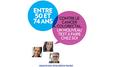 campagne de dépistage du cancer colorectal - © DR