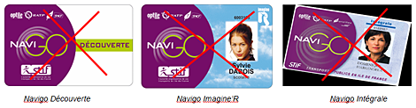 Carte Imagine R Pass Navigo.Faq Mon Passe Navigo Mobilites Conseil Departemental De