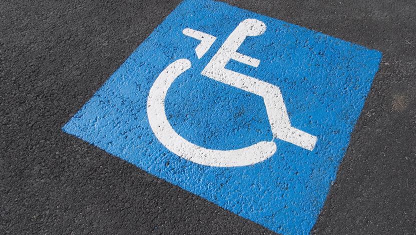 paie travailleur handicapés