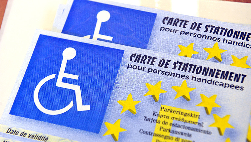 billet d avion et carte d invalidité Aides et prestations adultes : Handicap   Conseil départemental de