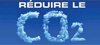Logo du plan climat en Essonne