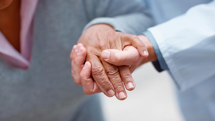 durée pension de réversion