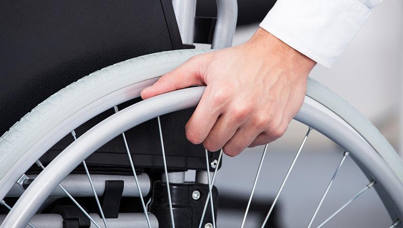 prestation-de-compensation-du-handicap-pch.jpg