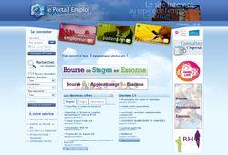 http://www.essonne.fr/uploads/pics/Portail_emploi250_170.jpg